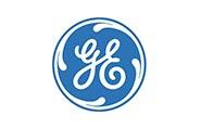 Logo General Eletric