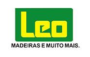 Logo Leo Madeiras